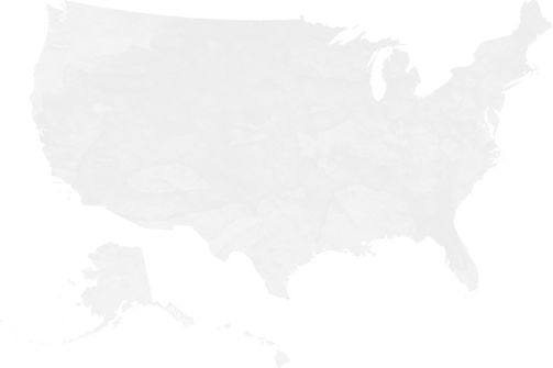 USA map grey.png
