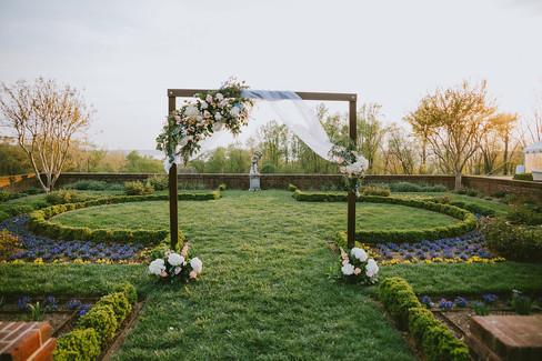 Oxon Hill Manor Wedding (39).jpg