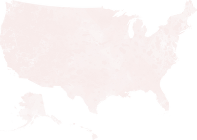 United States Graphic