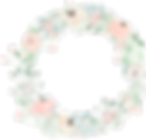 Wreath9.png