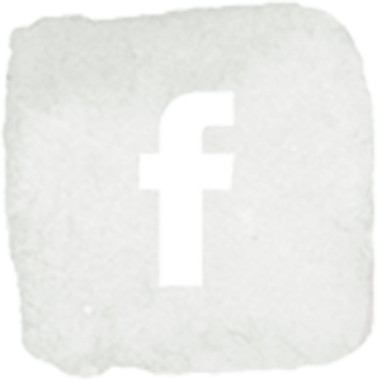 SCOAILS facebook1