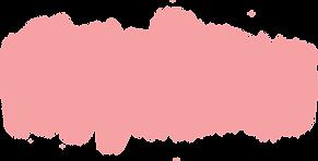 MENU bg.png