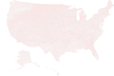 USA map 3.png