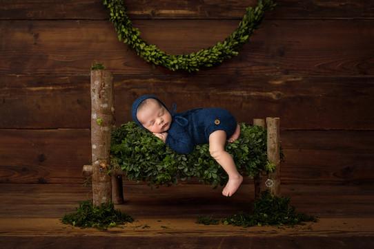 Nathan Green Bed watermark fb.jpg