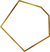 geometric gold outline1.png