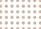Gold Dots (trimmed).png