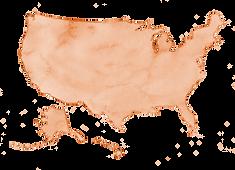 USA map copy.png
