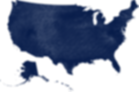 US map dark blue.png