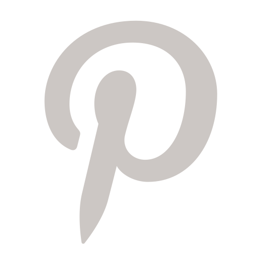 Photogbysea Pinterest
