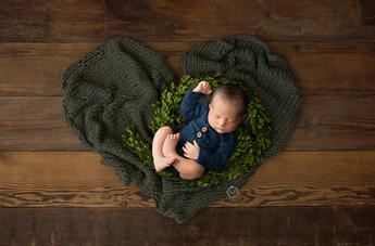 Nathan heart blanket watermark fb.jpg