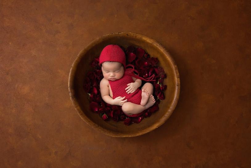 Anthony red bowl.jpg