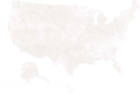 HOME states1.png