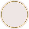 FOOTER circle.png