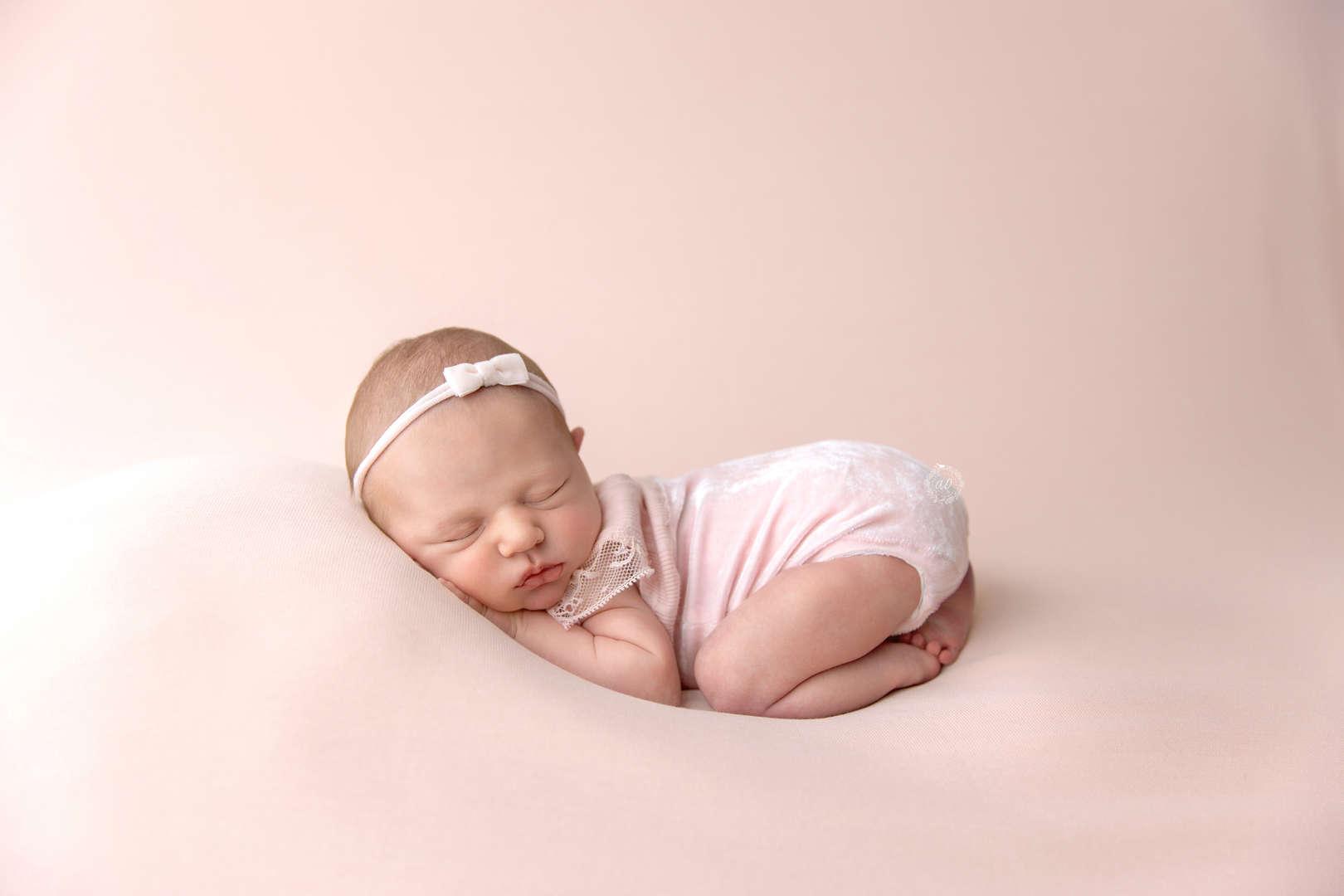 pink baby watermark.jpg