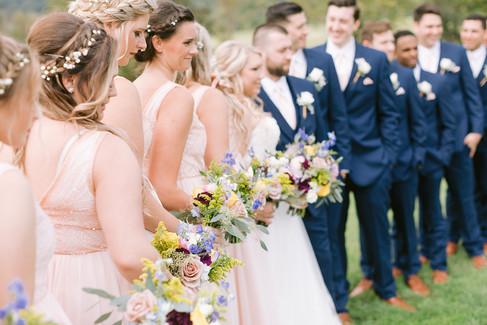 R+N Wedding Party-11-2.jpg