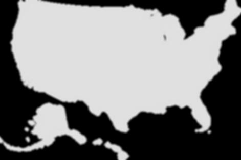 Map of Monrovia California