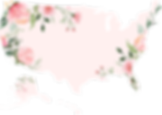 USA Map-floral.png