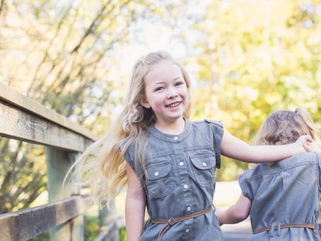 THE M FAMILY | ARIZONA FAMILY PHOTOGRAPHER