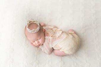 princess 1 watermark fb.jpg