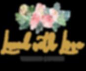 4921-2-main-logo_5d116293878bc8_49701549