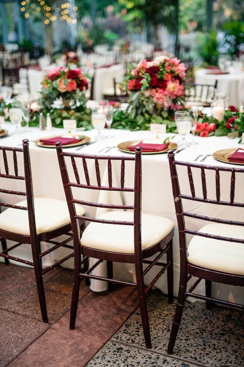 Kouril Wedding -154.jpg