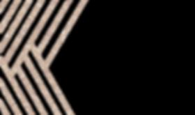 Stripes1.png