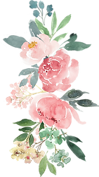 flowers-2.png