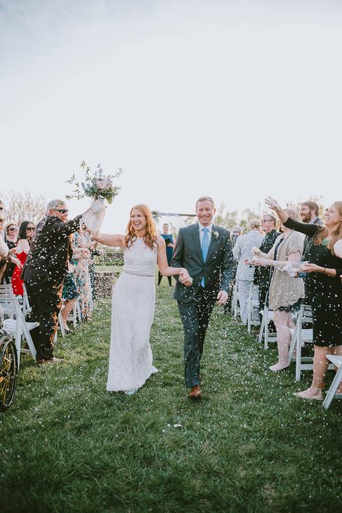 Oxon Hill Manor Wedding (37).jpg