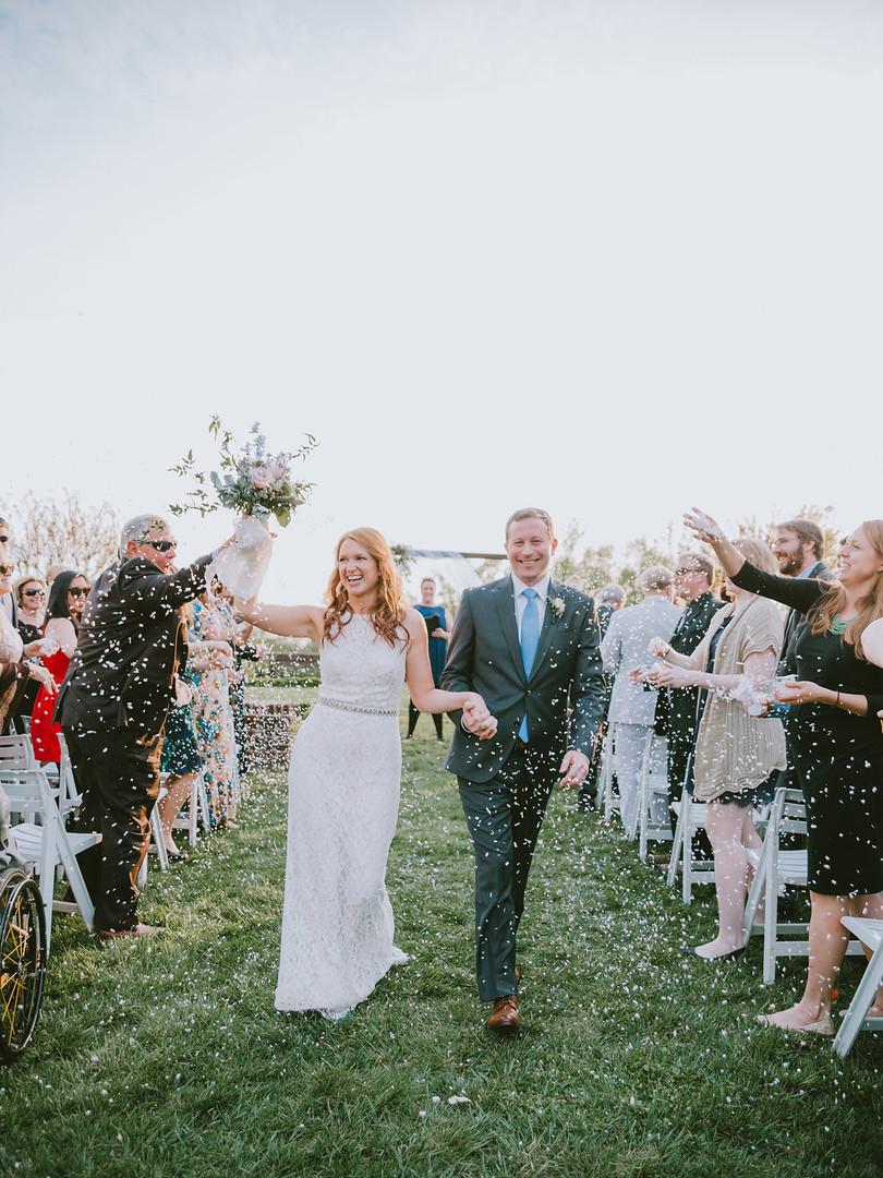 Oxon Hill Manor Wedding.jpg