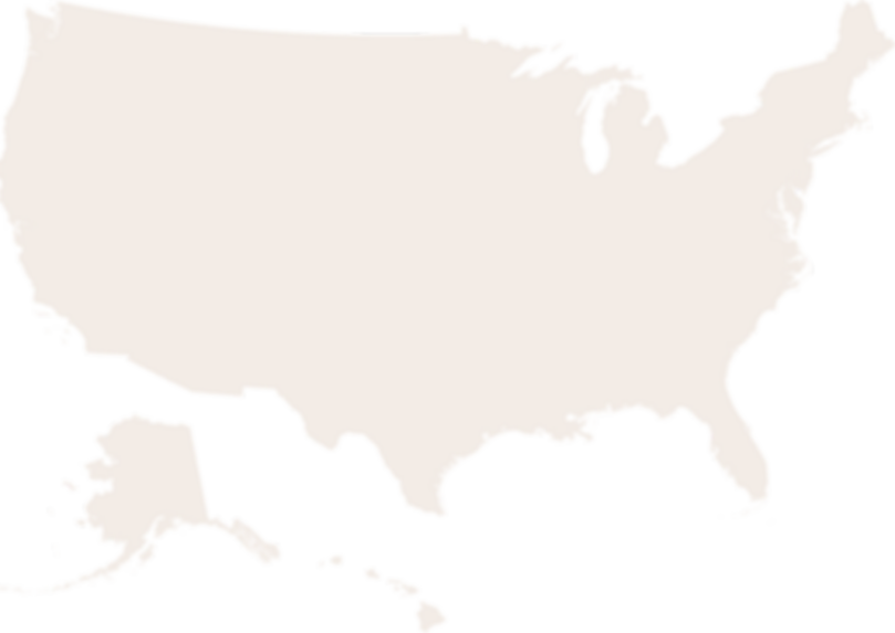 HOME USA map.png