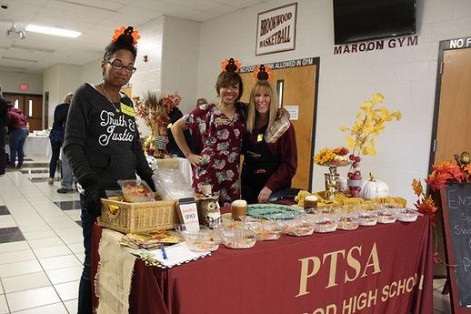 PTSA sweets.JPG