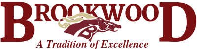 BrookwoodHSWide (1).png