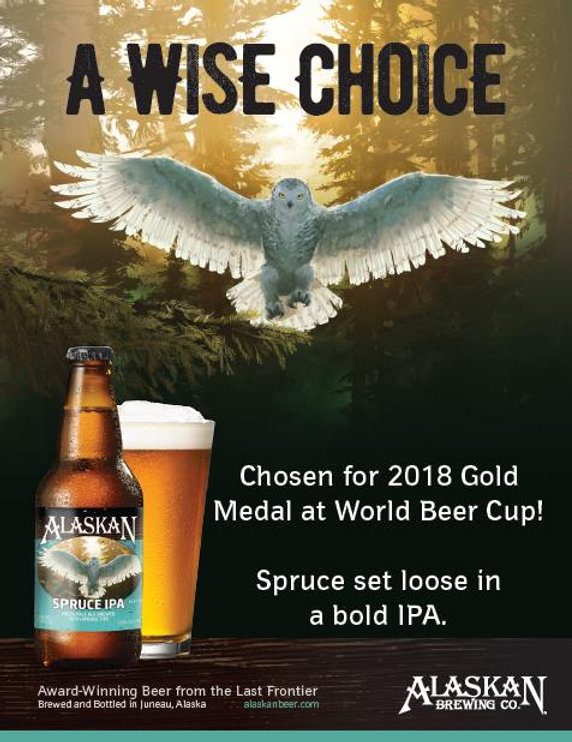 Alaska Brewing 2019.jpg