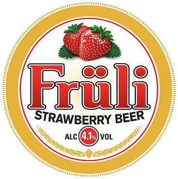 fruli-tap-badge-ROUND.jpg