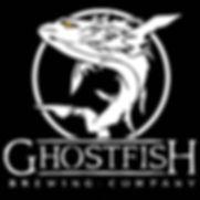 ghost_fish_logo.jpg