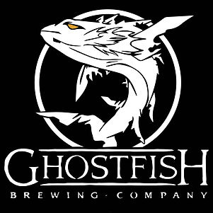 ghost_fish_logo.jpg