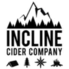 Incline Logo.jpg