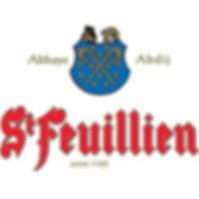 St. Feuillien.jpg
