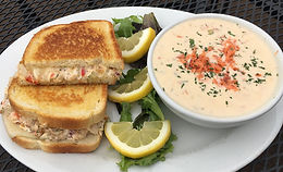King Crab Grilled Cheese Sandwich.jpg