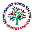 HVHC-Logo-2019.jpg