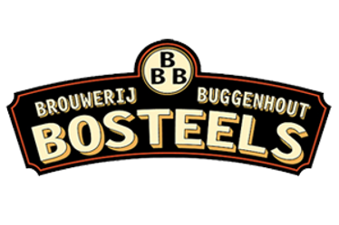 Bosteels.png