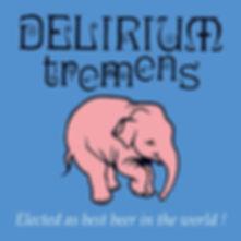 Delirium Tremens (1).jpg