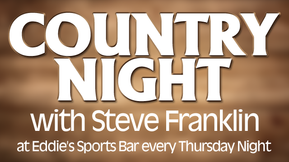 Country-Night-Feature--640x400.png