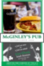 McGinley's ad 2019.jpg