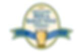 2019.AkBBW-Logo25.5cropped.png