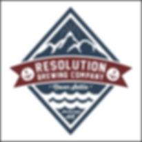 Resolution brewing banner.jpg