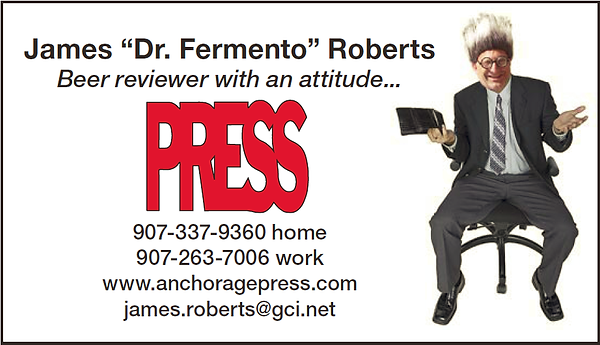 Anchorage Press Business Card.png