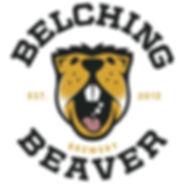 Belching_beaver_logo.jpg