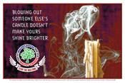 Bullying Poster - 4.jpg