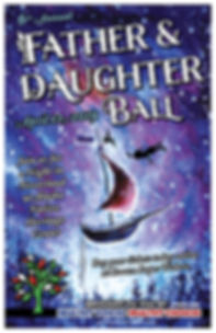 FatherDaughter Poster 4-12-19.jpg